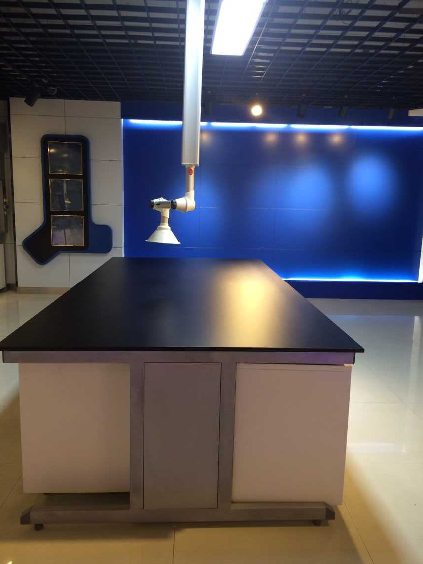 Epoxy Resin Worktops Countertops Leading Science Tables
